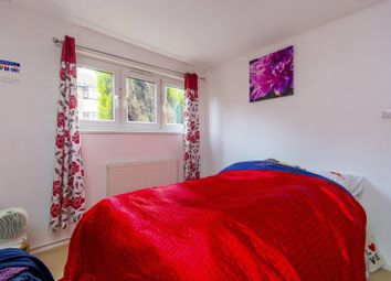 Thumbnail 2 bed flat to rent in The Heights, Charlton