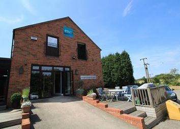 Thumbnail Office to let in The Barn, The Old Sawmill, Harvest Hill Lane, Coventry, West Midlands