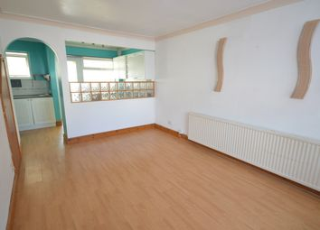 Thumbnail 2 bed terraced house to rent in Rhygoes Street, Cathays, Cardiff