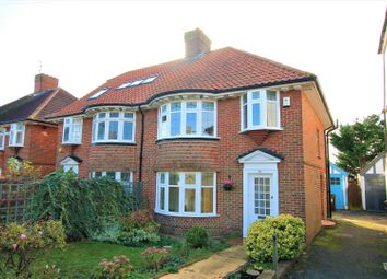 3 bed property to rent in Nevill Avenue, Hove BN3