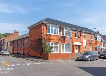Thumbnail Property for sale in Sheffield Street, Scunthorpe
