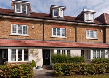 3 bed terraced house for sale in Moorland Way, Maidenhead SL6