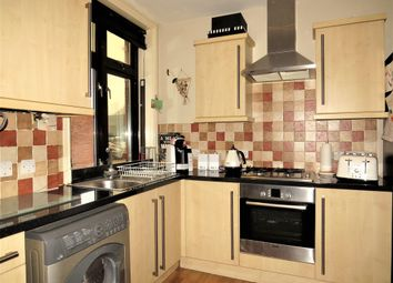 Thumbnail 3 bedroom flat for sale in Angel Yard, Saltergate, Chesterfield