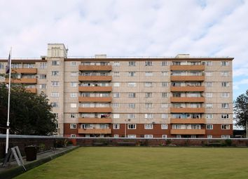 Thumbnail 3 bed flat for sale in 5/9 Westfield Court, Edinburgh