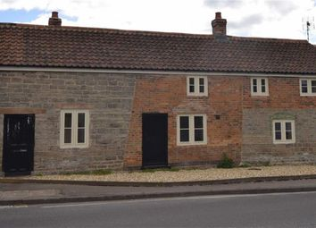 Thumbnail 3 bed property for sale in Old Forge Close, Thurgarton, Nottingham