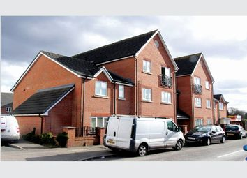 Thumbnail Property for sale in Wheeler Gardens, 142-182 (Even) Prestwood Road, West Midlands