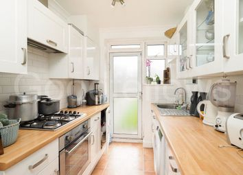 Thumbnail 2 bed flat to rent in Central Gardens, Morden