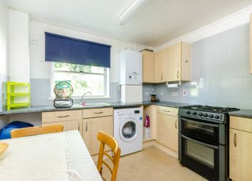 Thumbnail 1 bed flat to rent in Petrie Close, Willesden Green