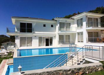 Thumbnail 5 bedroom villa for sale in Ovacik Oludeniz, Mediterranean, Turkey