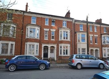 Thumbnail 9 bed terraced house for sale in St. Michaels Avenue, Northampton