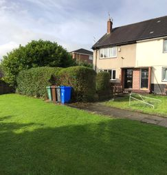 Thumbnail 3 bed end terrace house to rent in Woodside Drive, Ramsbottom