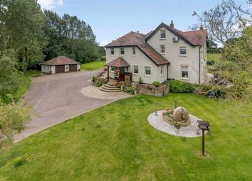 Thumbnail 6 bed detached house for sale in Dymock