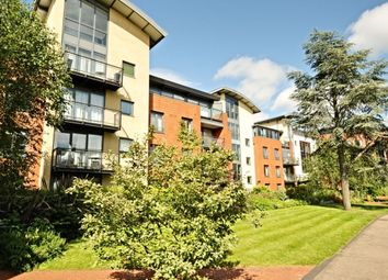 1 bed flat to rent in Fisher Row, Oxford OX1