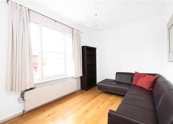 Thumbnail 1 bed flat to rent in Thornton Avenue, Balham