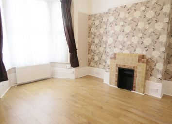 Thumbnail 3 bed property to rent in Chadwick Road, Peckham