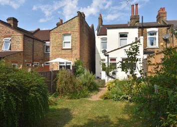 Winchester Road Highams Park, London E4. 3 bed semi-detached house