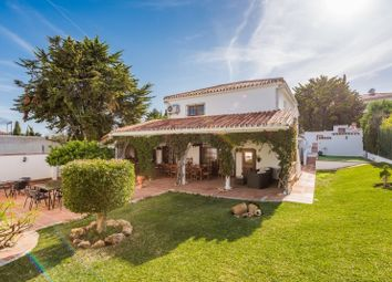 Thumbnail 7 bed detached house for sale in El Faro, Costa Del Sol, Spain