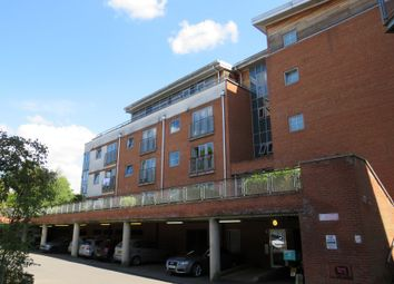 Thumbnail 1 bed flat for sale in Windmill Road, Slough, Berkshire