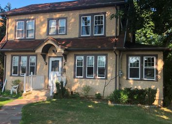 Thumbnail 4 bed property for sale in 38 N Lawn Avenue Elmsford, Elmsford, New York, 10523, United States Of America