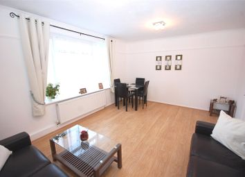 Thumbnail 1 bed flat to rent in Sharon Court, Alexandra Grove, North Finchley, London