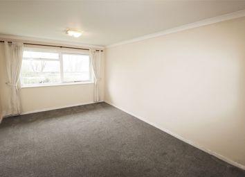 Thumbnail 1 bed flat to rent in Robin Hood Lane, Sutton, Surrey