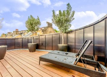 4 bed property for sale in Highbury Grove, Islington, London N5