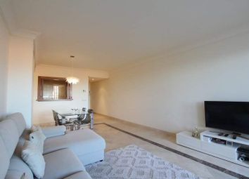 Thumbnail 2 bed apartment for sale in Benahavis, Malaga, Spain