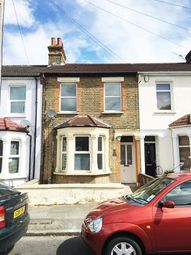 Thumbnail 2 bed terraced house for sale in 32 Palmeira Road, Bexleyheath, Kent