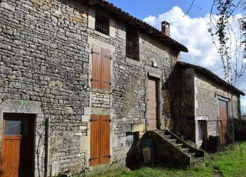 Thumbnail 1 bed country house for sale in 16510 Verteuil-Sur-Charente, France