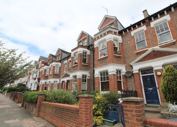 Thumbnail  Studio to rent in Cecile Park, London