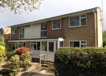 Thumbnail 5 bed semi-detached house for sale in Brookside, Crawley Down, West Sussex