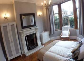 Thumbnail Room to rent in Priorswood Road, Taunton
