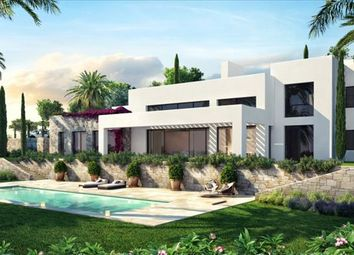 Thumbnail 6 bed property for sale in Casares, Spain