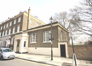 Thumbnail Studio to rent in Highbury Place, Islington