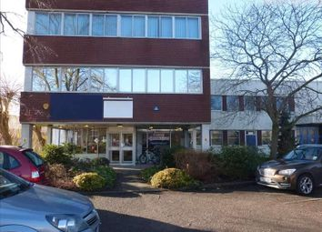 Thumbnail Serviced office to let in Nuffield Way, Abingdon