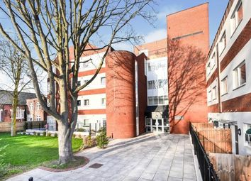Thumbnail 1 bed flat for sale in Collingwood Road, Witham