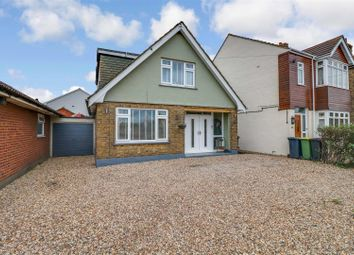 Thumbnail 4 bed detached house for sale in Sutton Road, Rochford