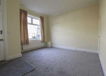 Thumbnail 3 bed cottage for sale in Briercliffe Road, Burnley, Lancashire