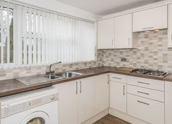 Thumbnail 2 bed terraced bungalow for sale in Ely Close, Stevenage