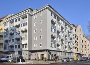 Thumbnail 1 bed apartment for sale in Martin-Luther-Strasse 86, 10825 Berlin / Schoeneberg, Germany
