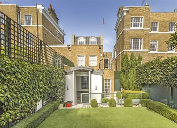 Thumbnail 3 bed property for sale in Marlborough Place, London