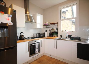 Thumbnail 2 bed maisonette for sale in Boston Road, Hanwell