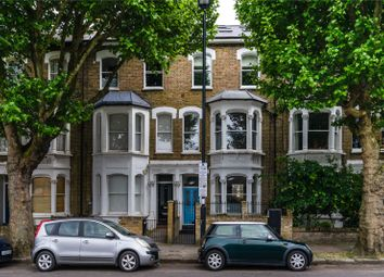 Thumbnail 2 bed property for sale in Hanley Road, London