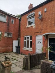 Thumbnail 2 bed shared accommodation to rent in Ash Avenue, Balsall Heath