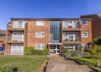 Thumbnail 1 bed flat for sale in Somerset Road, Barnet