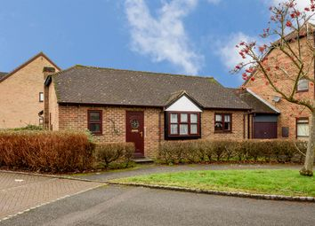 Thumbnail 2 bed detached bungalow for sale in Homestead, Singleton, Ashford