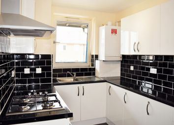 Thumbnail 3 bed flat to rent in Ellen Wilkinson, Bethnal Green