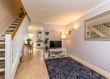 Thumbnail 2 bed property for sale in Langton Road, Cricklewood