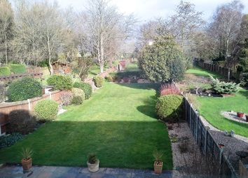 Thumbnail 3 bed semi-detached house to rent in Foxwood Way, New Barn