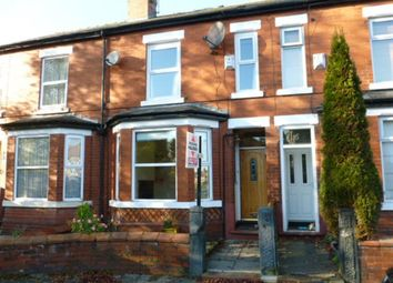 Thumbnail 3 bedroom semi-detached house to rent in Lisburn Avenue, Sale